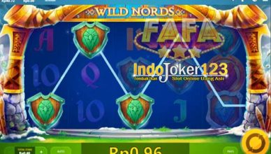 Review Situs Slot Online Yang Bisa Membuat Menang 1000x Lipat