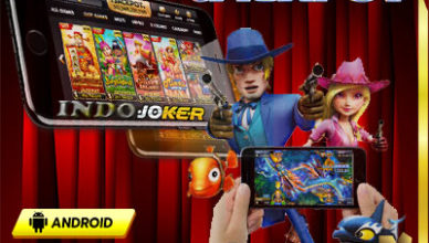 Link Alternatif Joker Gaming Apk Download Android